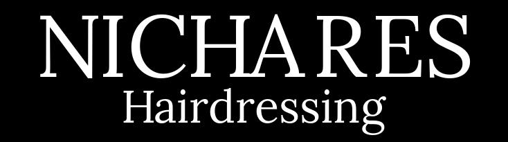 Nichares Hairdressers Taunton
